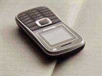 海信手机T11