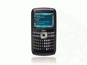 琦基 I8