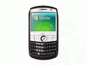 琦基 i8e