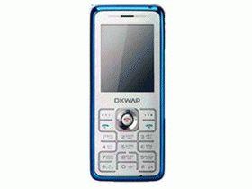 OKWAP C326