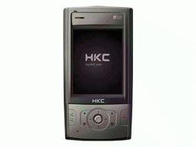iHKC G1000