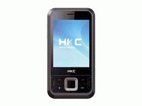 iHKC G908