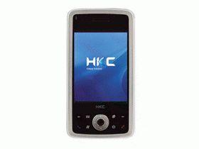 iHKC C880
