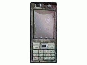 海信手机HS-T68 onerror=
