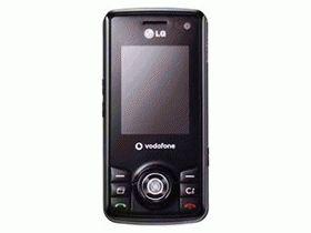 LG KS500