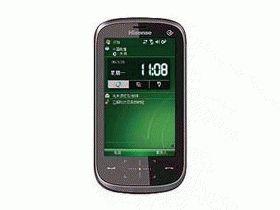 海信手机E8