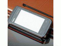 诺基亚5530 XpressMusic