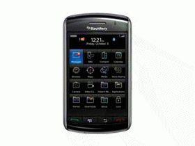黑莓9550(Storm2)