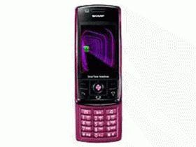 夏普 SX663