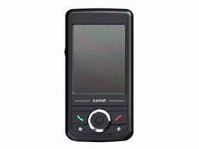技嘉 MS800