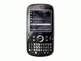 Palm Treo Pro(850)