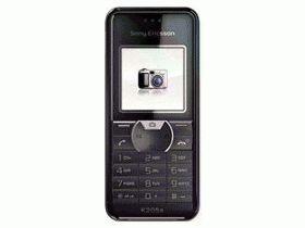 索尼爱立信 K250i