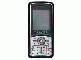 阿尔卡特 OT-S692