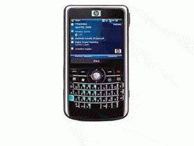 惠普 iPAQ 912
