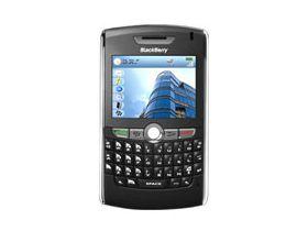 黑莓8800(8820)