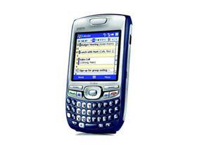 Palm Treo755p