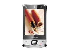 海信手机C899 onerror=