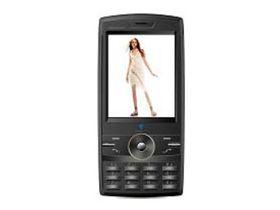 海信手机D90