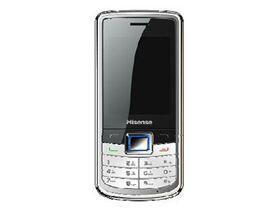 海信手机C558 onerror=