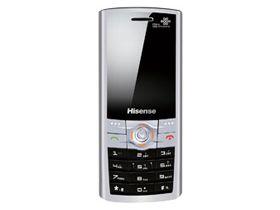 海信手机 C198