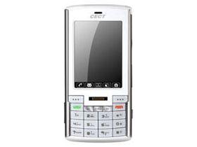 中电通信 S10