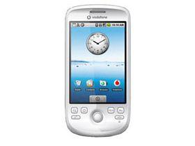 HTC G2(Magic)