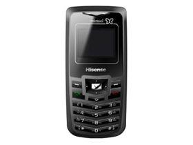 海信手机C108