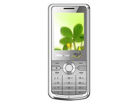海信手机D867 onerror=