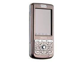 海信手机D9817