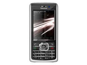 海信手机D619