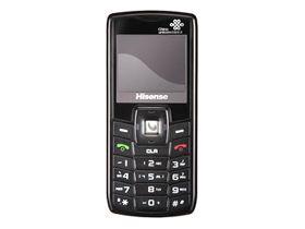 海信手机C117