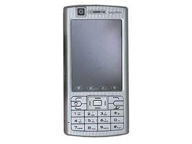 大显 X9600