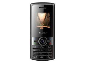 海尔 HG-M301