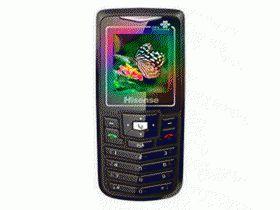 海信手机C177 onerror=