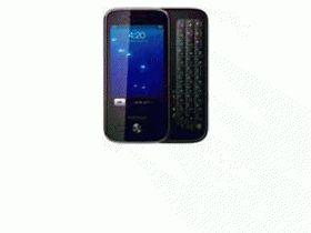 OKWAP i780