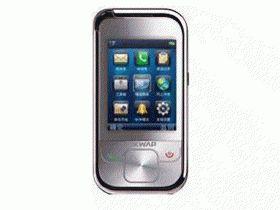 OKWAP i160