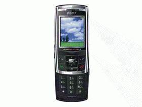 中电通信 V611