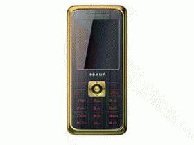 OKWAP C280