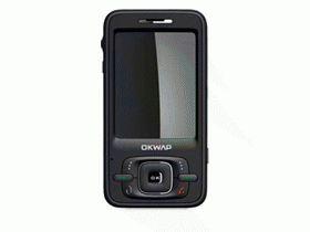 OKWAPC170