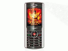 中电通信 V303