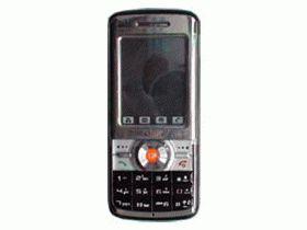 中电通信K808