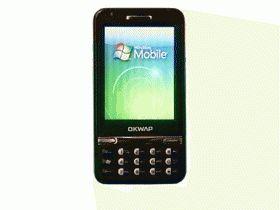 OKWAPOK981