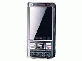 中电通信 S800