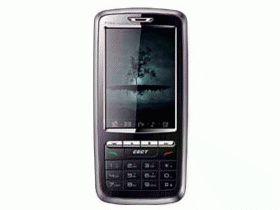 中电通信P3612