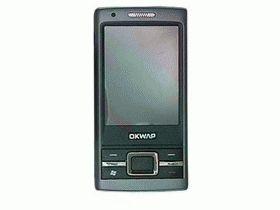 OKWAP C380