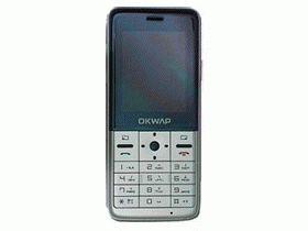 OKWAP C310