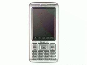 华为 C7200