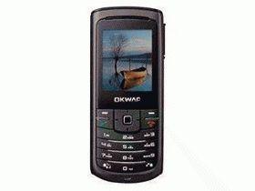 OKWAPOK700
