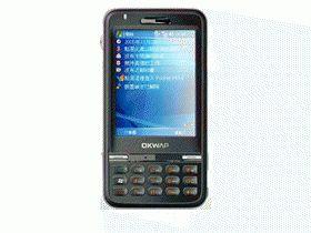 OKWAPD980