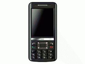 奥克斯 M860